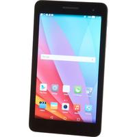 Huawei Mediapad T1 7.0 - Vue principale