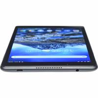 Lenovo Tab E8 - Connectique