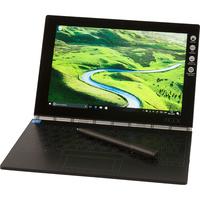 Lenovo Yoga Book Windows  - Stylet fourni
