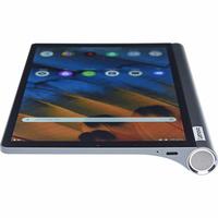 Lenovo Yoga Smart Tab - Connectique