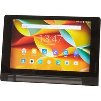 "Lenovo Yoga Tab 3 8"" - Vue principale"