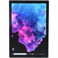 Microsoft Surface Pro 6 + clavier - Vue principale