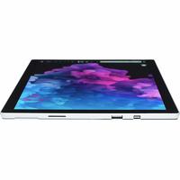 Microsoft Surface Pro 6 + clavier - Connectique