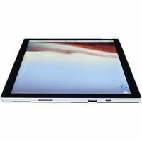 Microsoft Surface Pro 7 - Connectique
