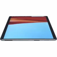 Microsoft Surface Pro X - Connectique