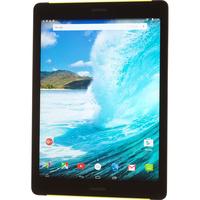 PocketBook Surfpad 4 L - Vue principale
