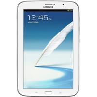 Samsung Galaxy Note 8 GT-N5110 Wifi