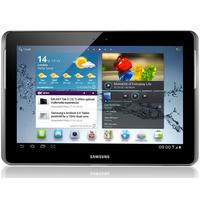 Samsung Galaxy Tab 2 10.1 3G