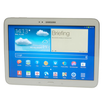 Samsung Galaxy Tab 3 10.1'' Wifi