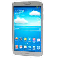 Samsung Galaxy Tab 3 8'' Wifi