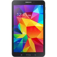 Samsung Galaxy Tab 4 8'' - Vue principale