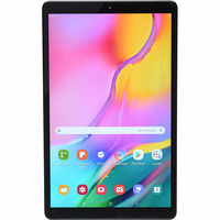 Samsung Galaxy Tab A 10,1'' 2019 - Vue principale