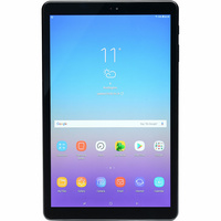 Samsung Galaxy Tab A 2018 - Vue principale