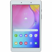 Samsung Galaxy Tab A 8'' 2019