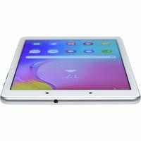 Samsung Galaxy Tab A 8'' 2019 - Connectique