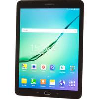 "Samsung Galaxy Tab S2 9.7"" 4G - Vue principale"