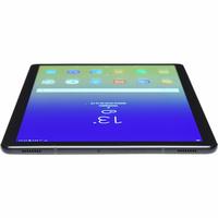 Samsung Galaxy Tab S4 - Autre vue