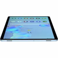 Samsung Galaxy Tab S6 - Connectique