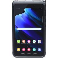 Samsung Tab Active 3