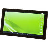 Selecline Tablette 10.1''  - Vue principale