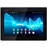 Sony Xperia Tablet S 3G
