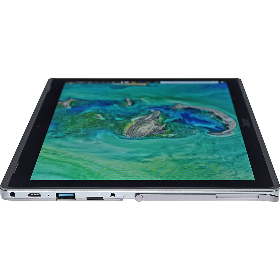Acer Switch 3  - Connectique