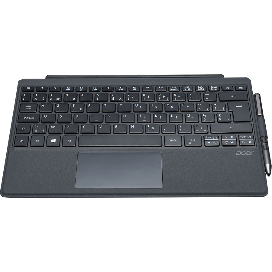 Acer Switch 3  - Clavier
