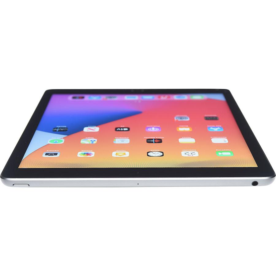 Apple iPad 2020 - Connectique