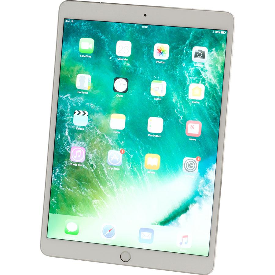 Apple iPad Pro 10.5 4G 2017 - Vue principale
