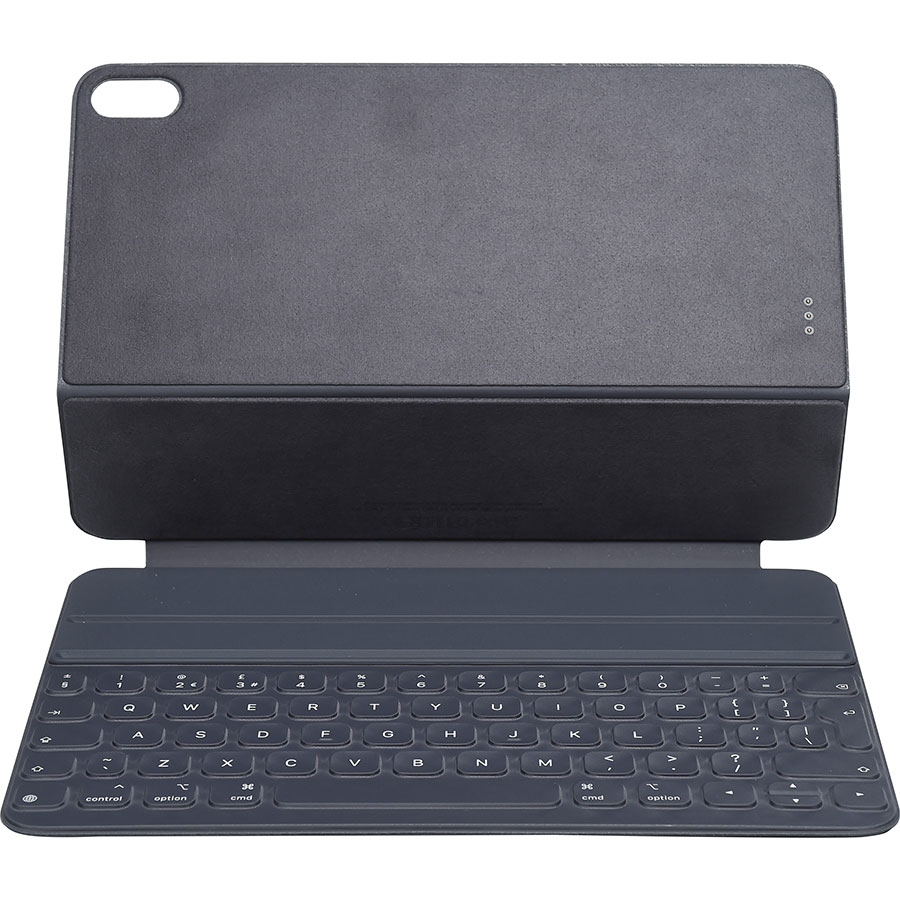 "Apple iPad Pro 2018 11""  - Clavier"