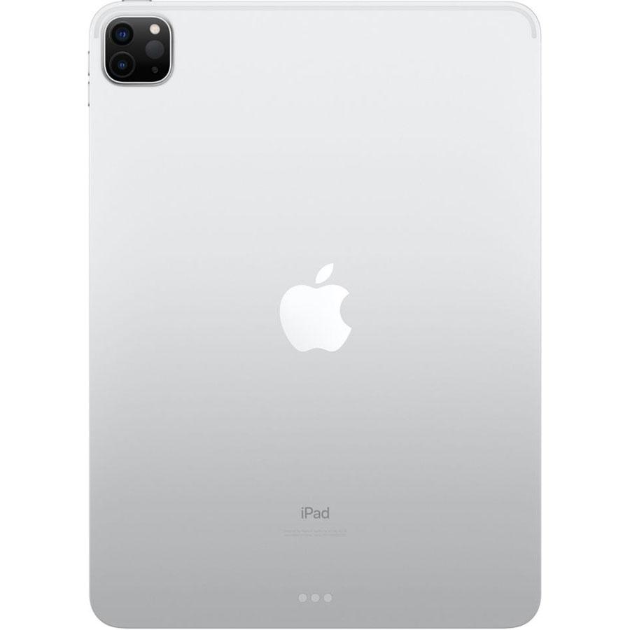 """Apple iPad Pro 2021 11"""" - Vue de dos"""