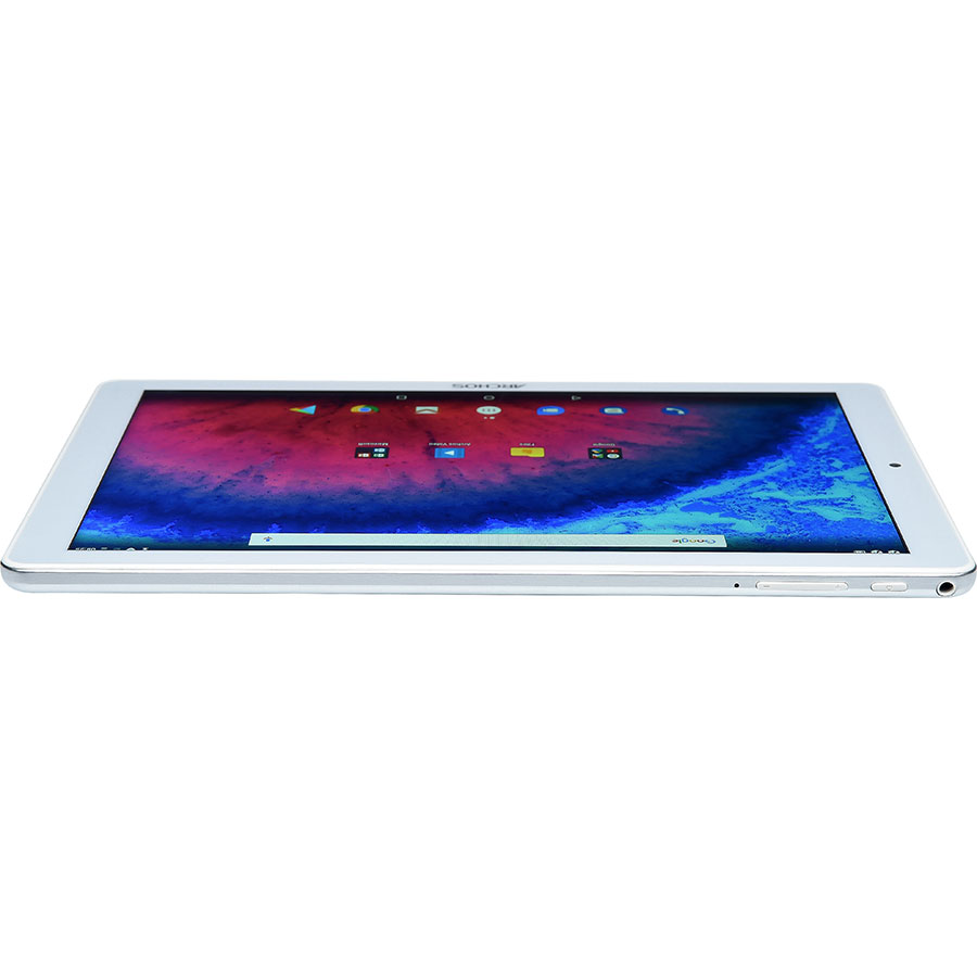 Archos Core 101 3G -