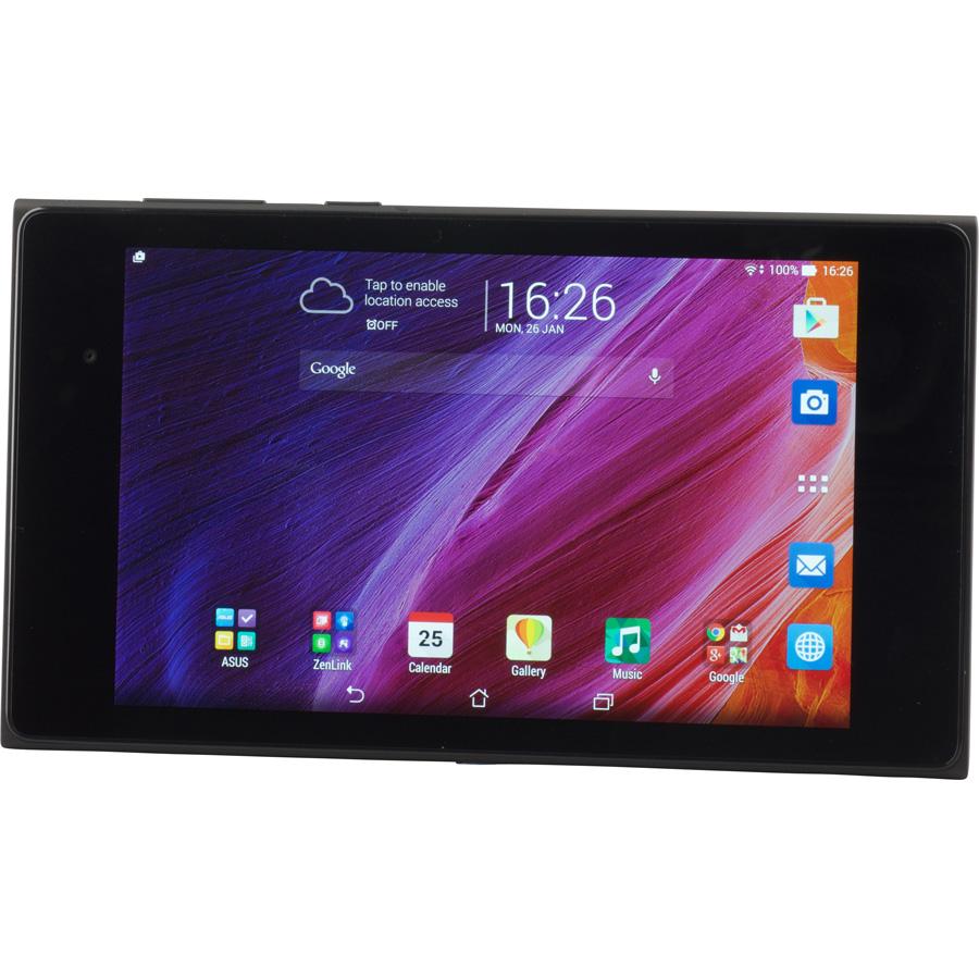 test asus memo pad 7 me572c tablette tactile ufc que. Black Bedroom Furniture Sets. Home Design Ideas