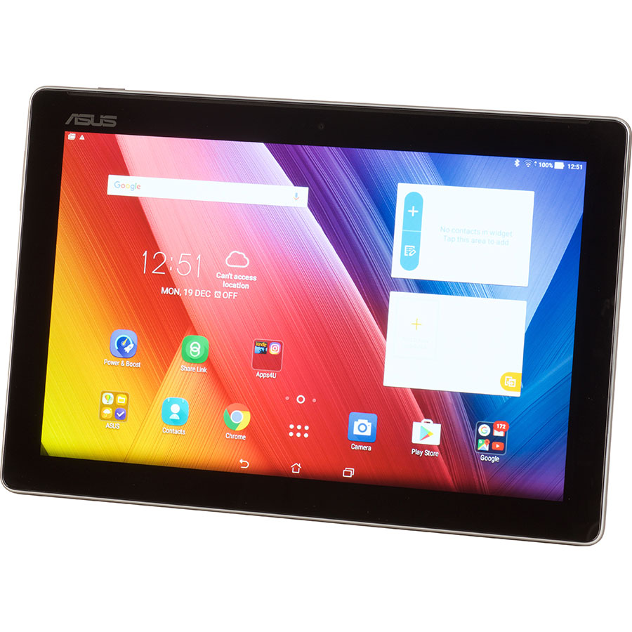 test asus zenpad 10 zd300m tablette tactile ufc que choisir. Black Bedroom Furniture Sets. Home Design Ideas