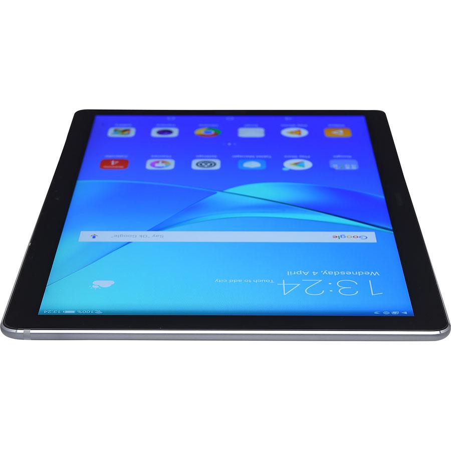 """Huawei Mediapad M5 10"""" - Autre vue"""