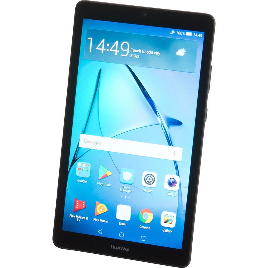 "Huawei Mediapad T3 7""(*7*) - Vue principale"