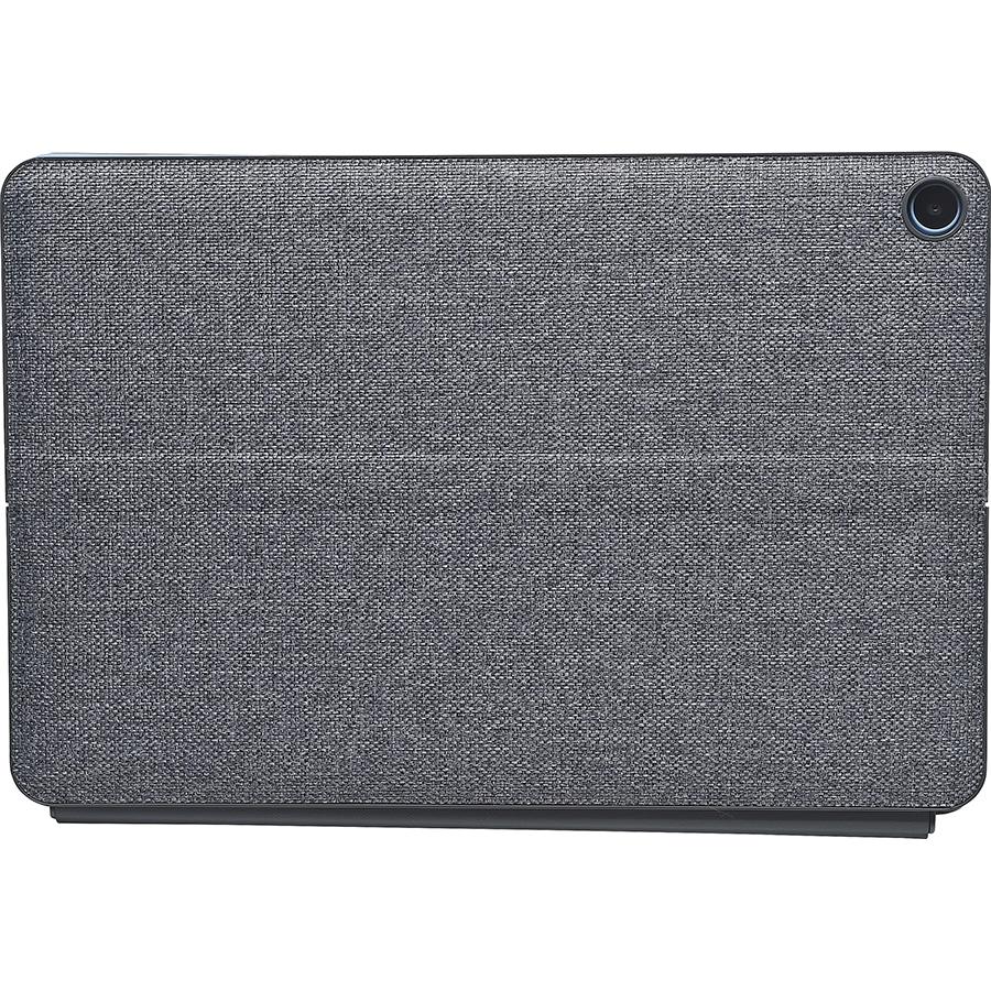 Lenovo Ideapad Duet Chromebook - Clavier fermé