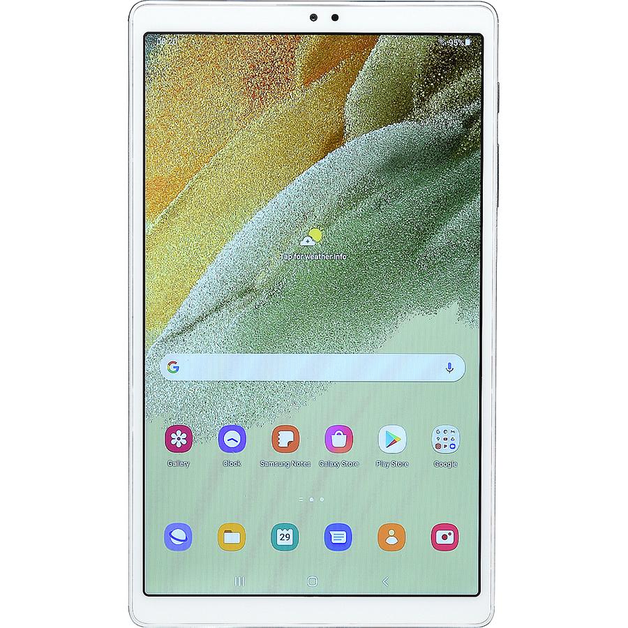 Samsung Galaxy Tab A7 Lite - Vue principale