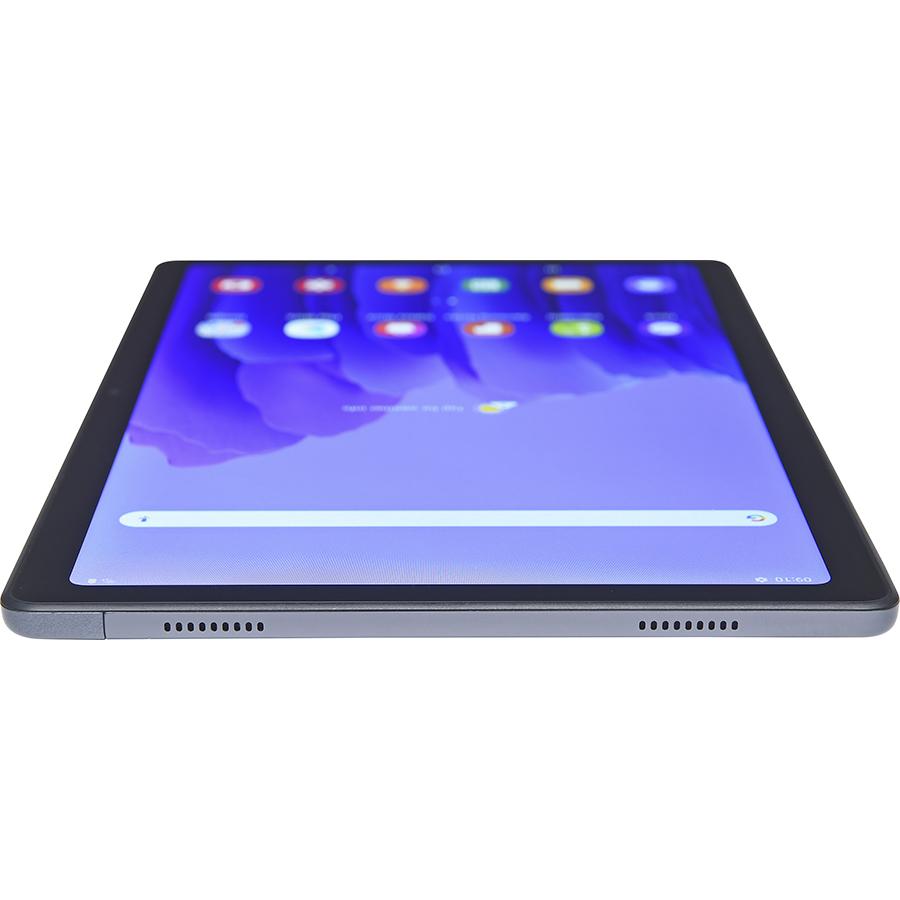 Samsung Galaxy Tab A7 - Autre vue