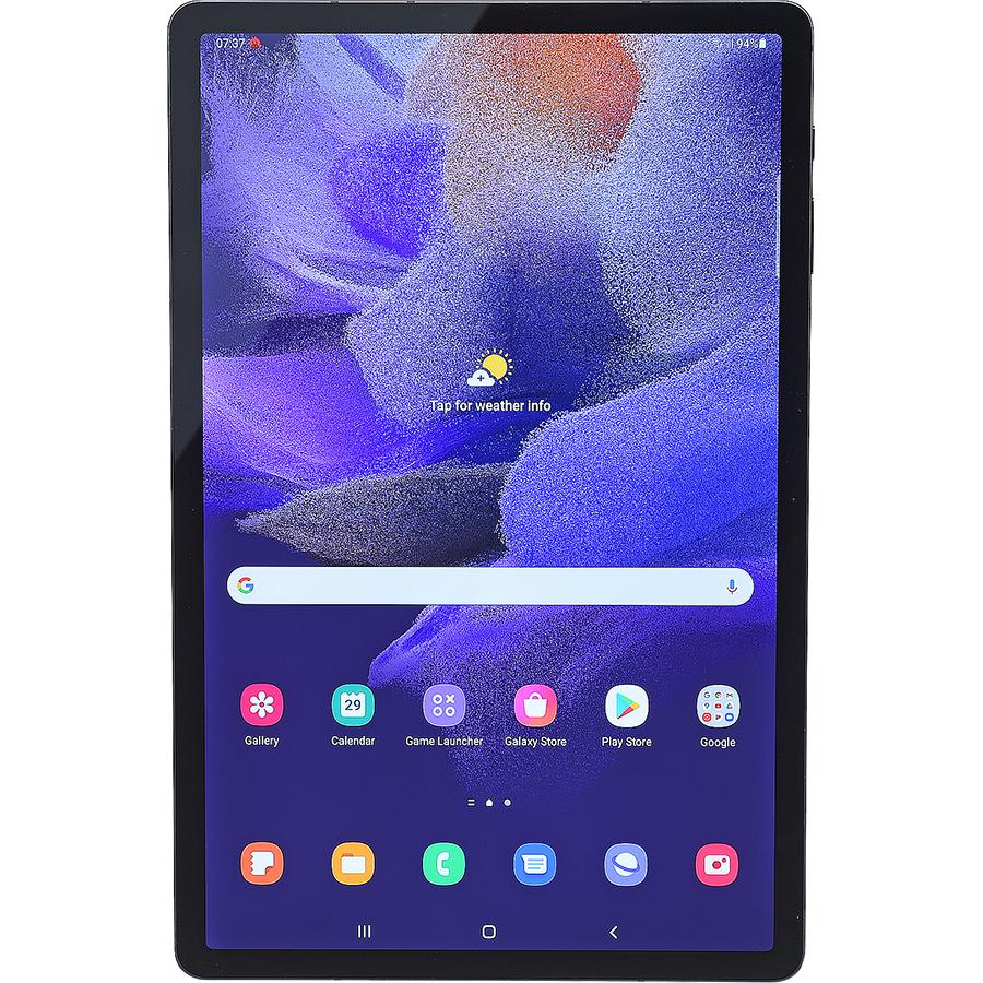 Samsung Galaxy Tab S7 FE 5G - Vue principale