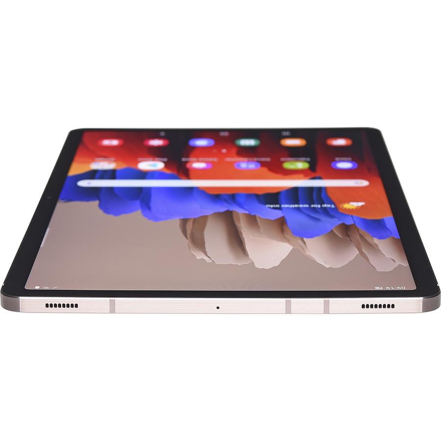Samsung Galaxy Tab S7 - Autre vue