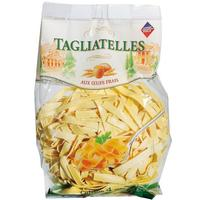 Aux oeufs frais La Pasta di Angelo