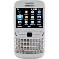 Samsung Chat 357 GT-S3570