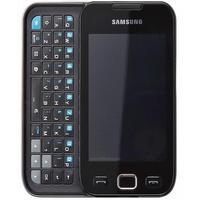 Samsung Wave Lite