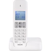 Philips D2301W/FR - Visuel principal