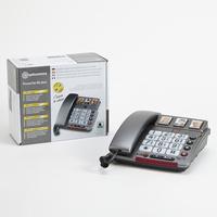 Amplicomms Powertel 68 plus
