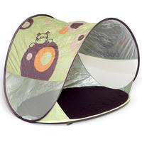 Babymoov Anti UV baby tent pop up