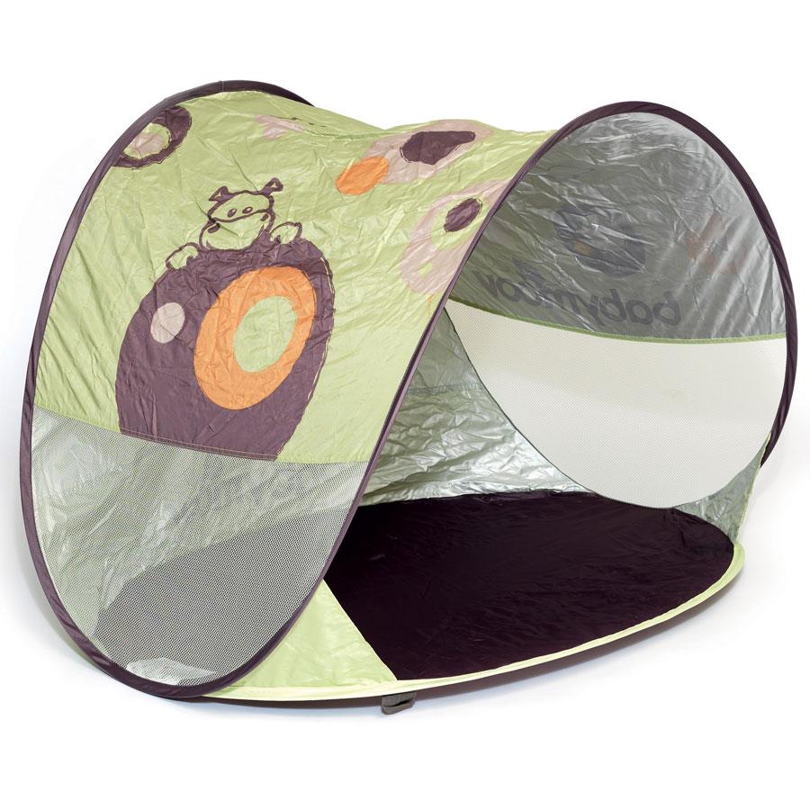 Babymoov Anti UV baby tent pop up -
