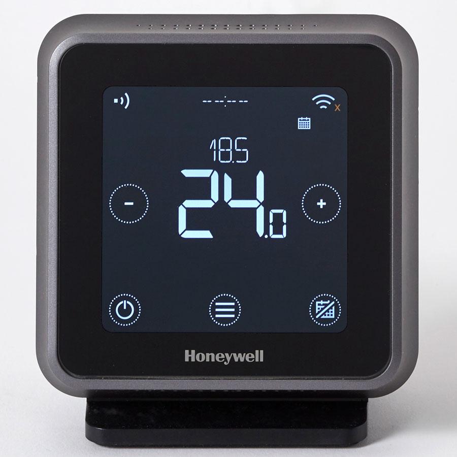 Honeyweel T6R Smart thermostat -