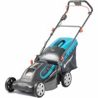 Gardena Powermax Li 40/41 5041-20